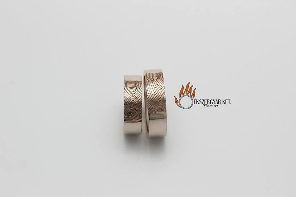 Szerelem a karikagyűrűben, avagy Kata és Tünde meséje egy álomról