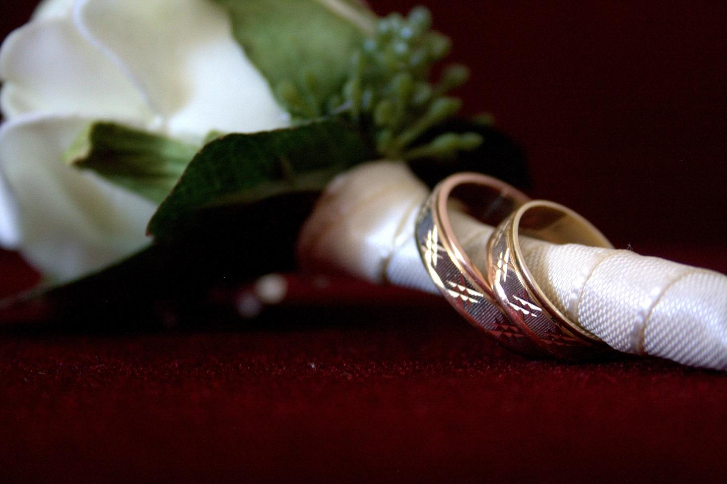 Esküvői költségvetés tervezési tippek