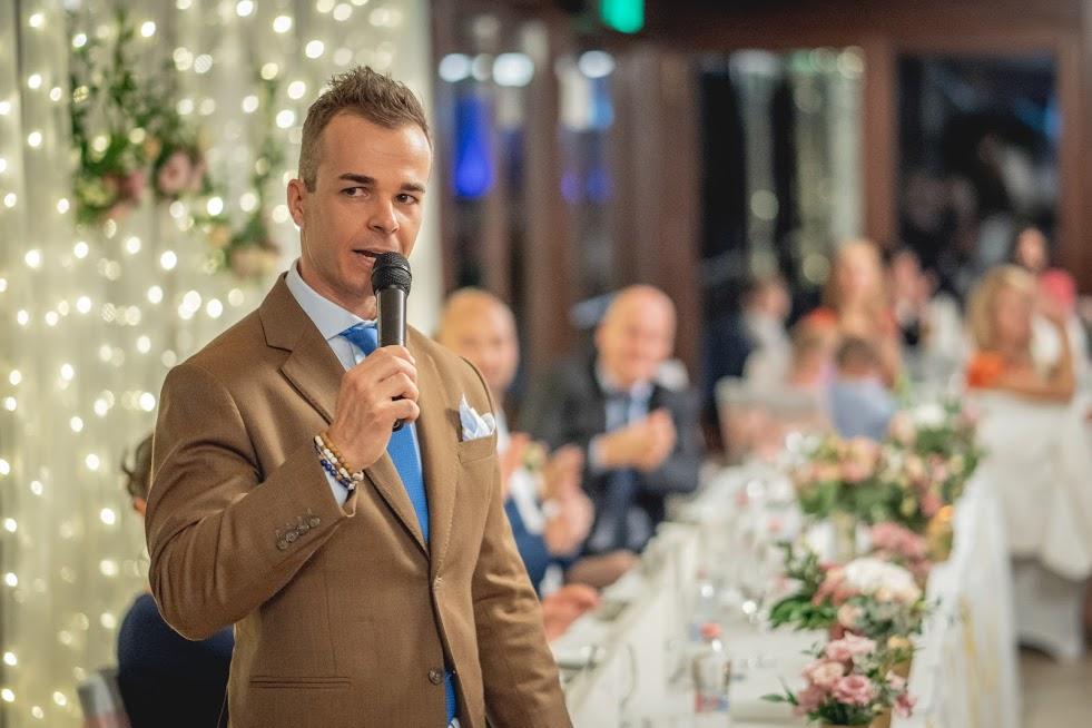 Ceremóniamester és/vagy esküvőszervező? Hol a különbség?